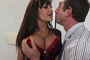 bollywood sex image com