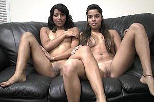 malayalam sex aunty videos