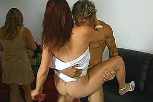 rashmi desai sexy video